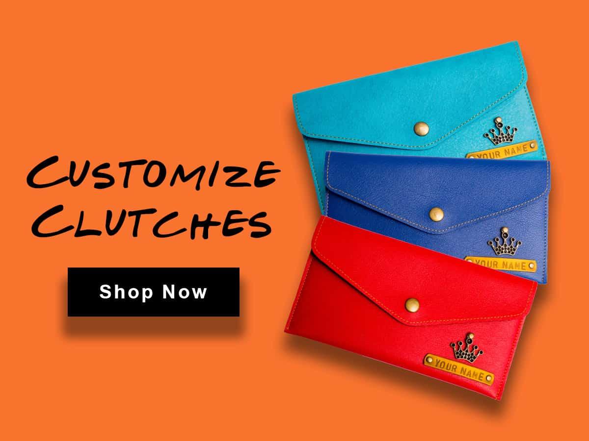 rayat clutches