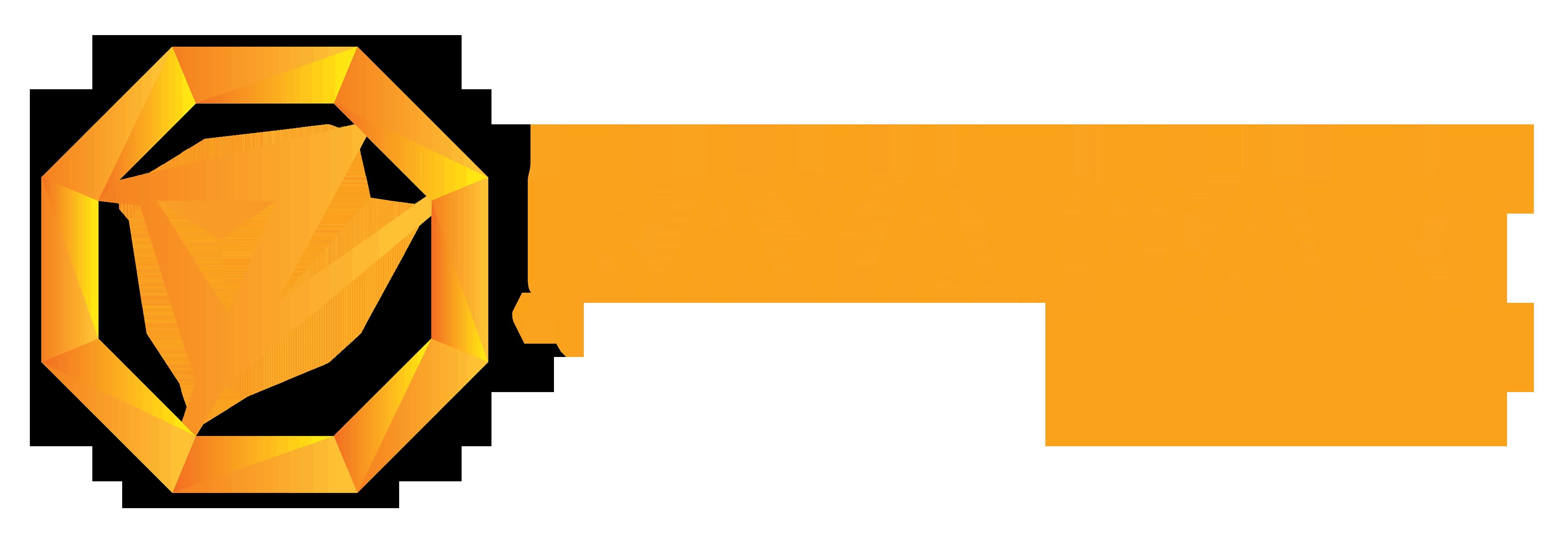 Rayatcart